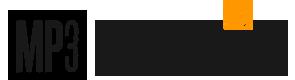 Logo MP3Repair.net